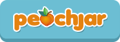 button-blue-peachjar.png